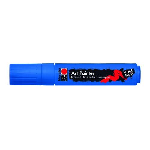 Art Painter 057 15MM - Gentiaan