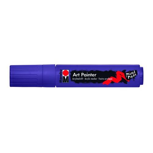 Art Painter 037 15MM - Pruim
