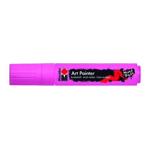 Art Painter 005 15MM - Framboos