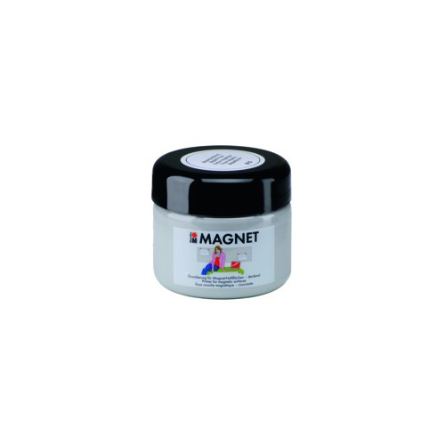 Magnet primer 225 ml - Grijs