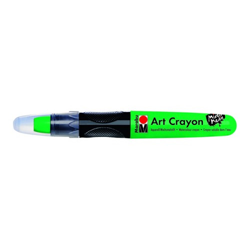 Art Crayon - Appel 158