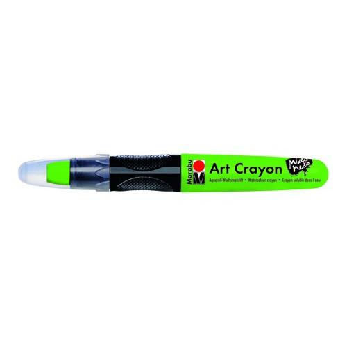 Art Crayon - Kiwi 155