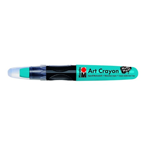 Art Crayon - Turkoois 098