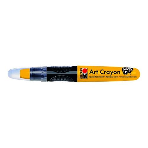 Art Crayon - Goud 084