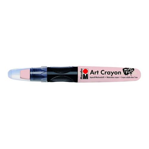 Art Crayon - Huidskleur 029