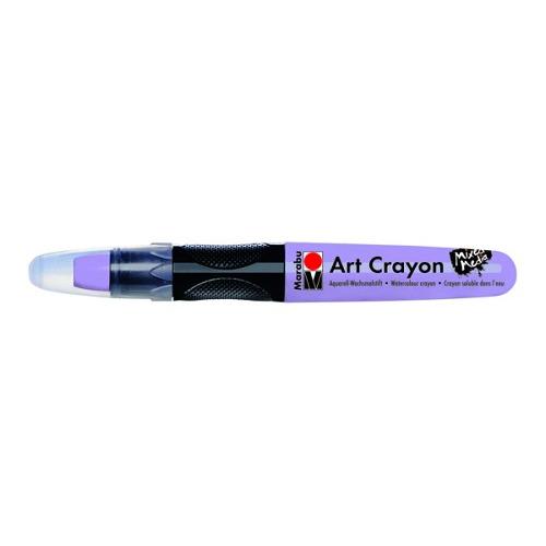 Art Crayon - Lavendel 007