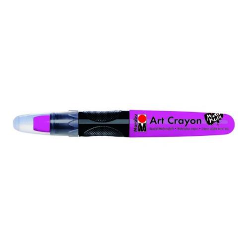 Art Crayon - Framboos 005
