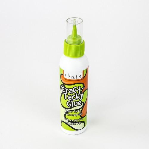 Tonic Studios Craft Tacky glue 120ml 419E