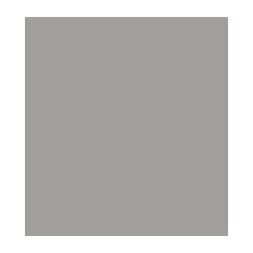 12274-7403 Synthetisch filt 1mm grijs
