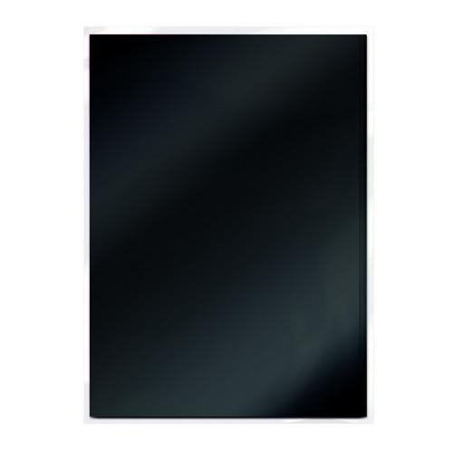 Tonic Studios spiegelkarton - mat - black velvet 5 vl 9474E