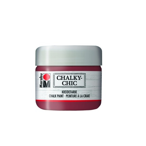 Chalky-chic 225 ml - Safraan
