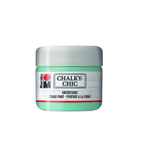 Chalky-chic 225 ml - Lagune