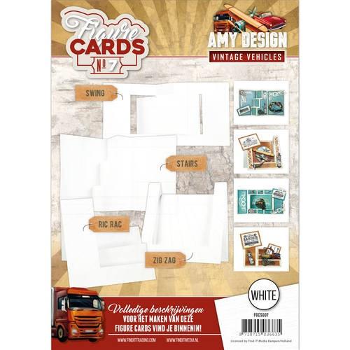 Figure Cards 7