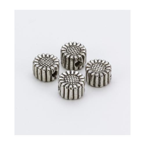 Beads Platinum