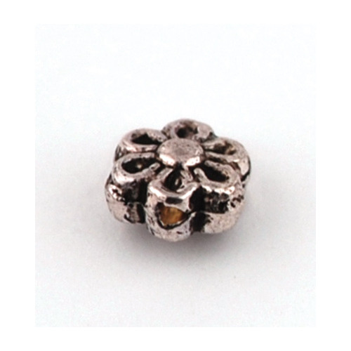Beads Antique Platinum