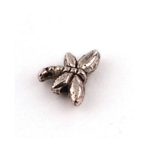 libelles zilver