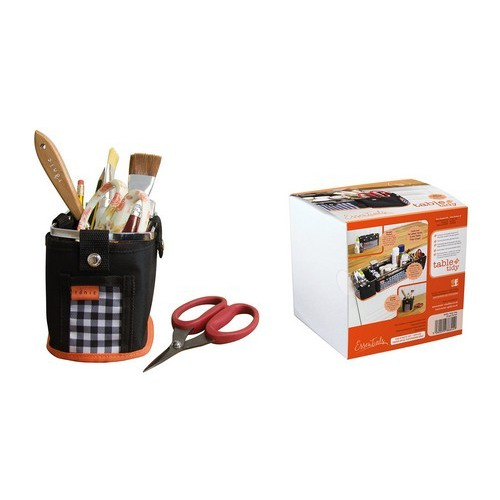 Tonic Studios Tools - Table tidy single pocket 1644E