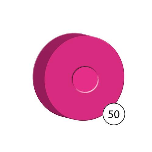 Roze(Magenta)