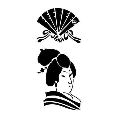 Japanse vrouwen