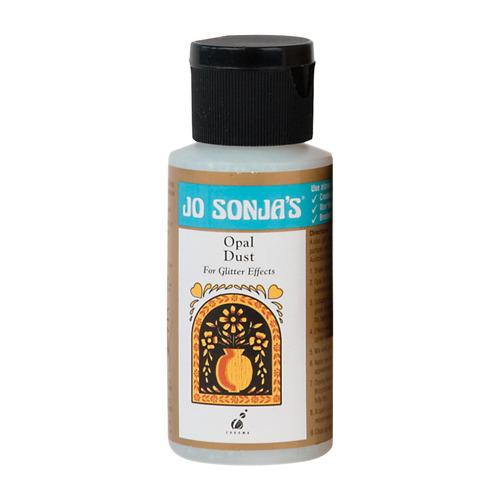 Opal Dust