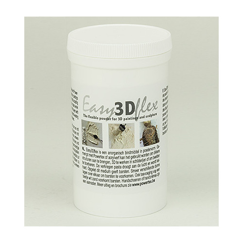 Easy3Dflex 250gr