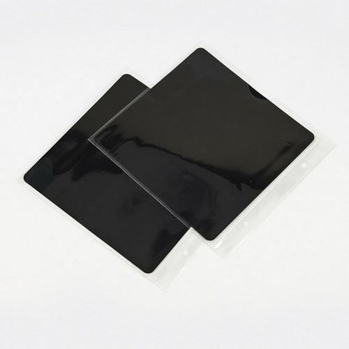 Tonic Studios Tools - refill medium die bewaarmap (6 mappen&magneet sheets) 345E (06-17)