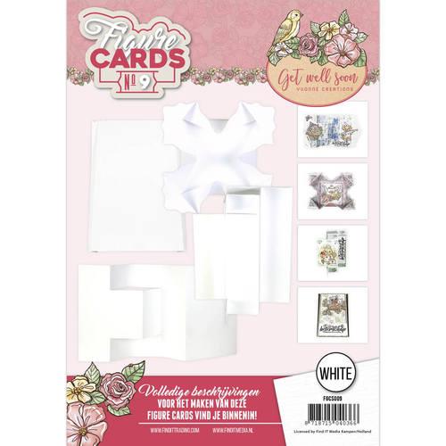 Figure Cards 9