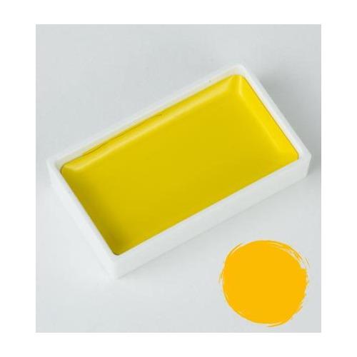 Mid Yellow