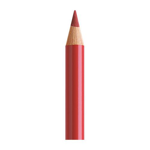 191 Pompeisch rood