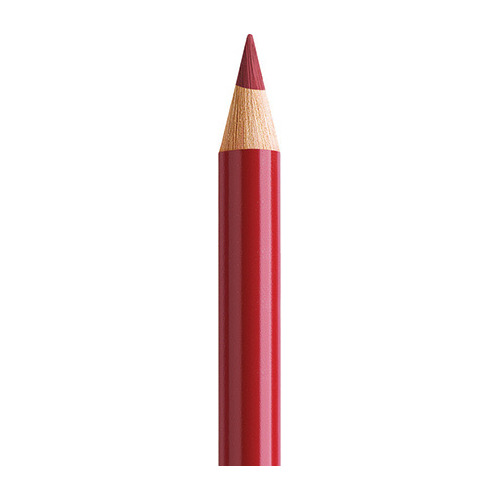 217 cadmium rood middel