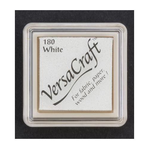 Inkpad-White