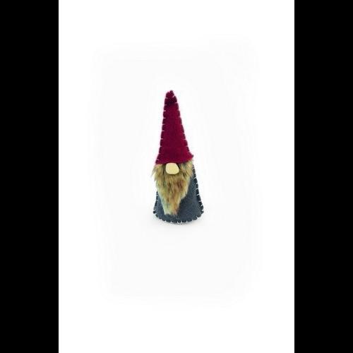 Sizzix Bigz Die - Gnome 662161 (07-17)