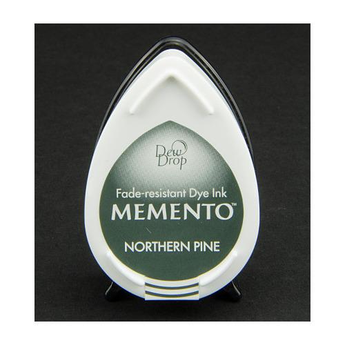 InkPad-Northern Pine