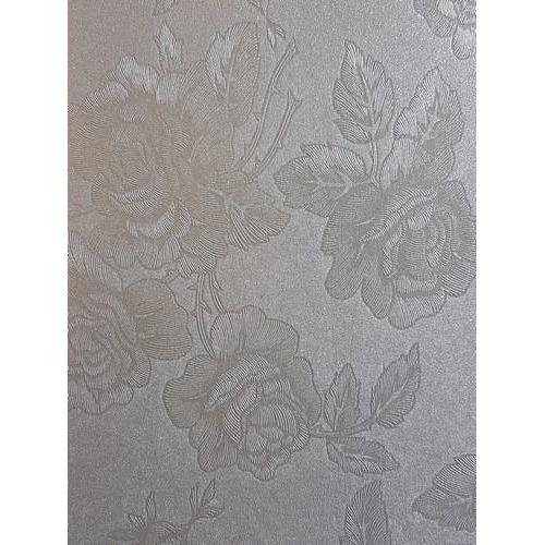 Tonic Studios embossed karton - steel toile 5vl A4 230GR  9820E (09-17)