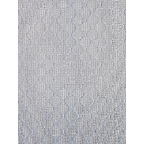 Tonic Studios embossed karton - pearl ripple 5vl A4 230GR  9821E (09-17)