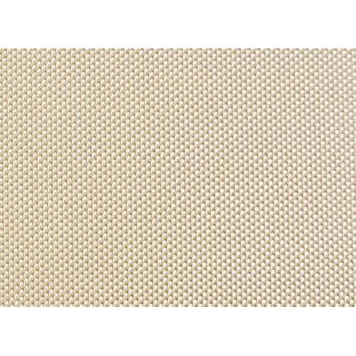 Tonic Studios embossed karton - golden mosaic 5vl A4 230GR  9826E (09-17)