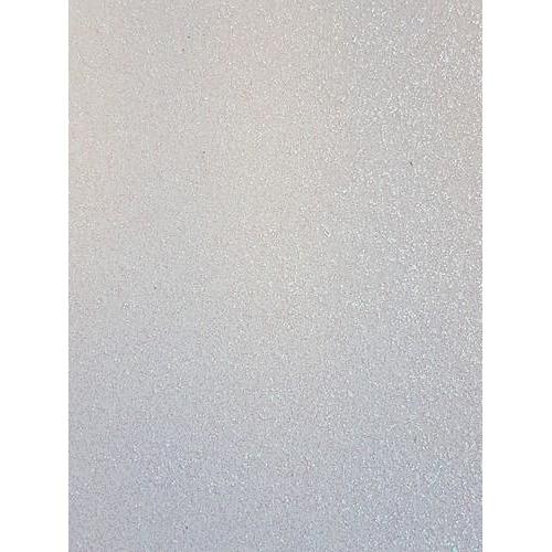 Tonic Studios glitter karton - sugar crystal 5vl A4 250GR  9948E (09-17)