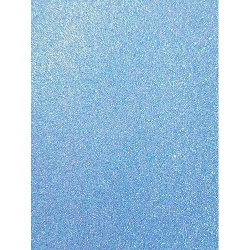 Tonic Studios glitter karton - tropical tide 5vl A4 250GR  9950E (09-17)