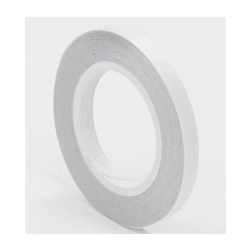 Tissue Tape, Collall