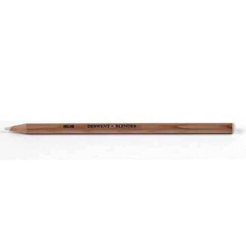 Derwent blender pencil refill DBB2301756