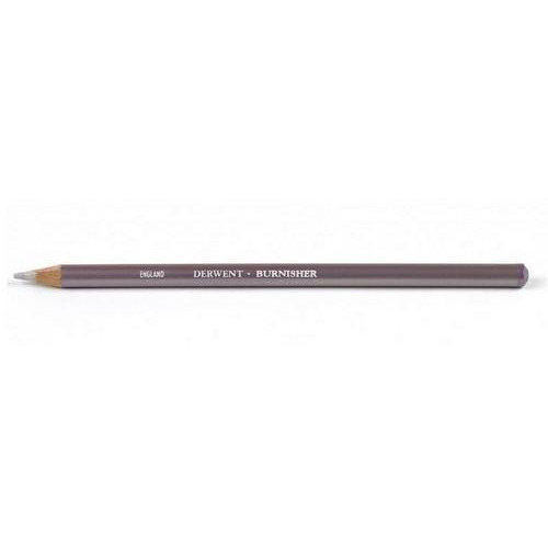 Derwent burnisher pencil refill DBB2301757