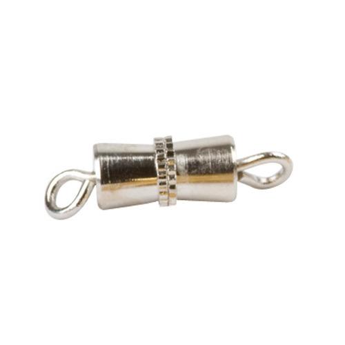 11808-1221 Schroefsluiting Bow 10 mm 6 ST