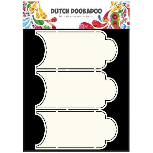 Dutch Doobadoo Dutch Card Art kabinet 470.713.653 A4 (01-18)
