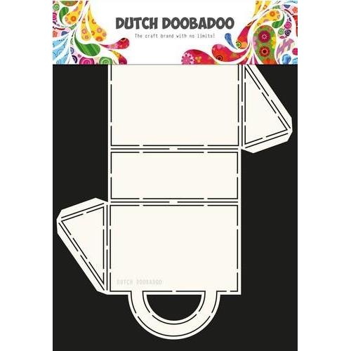 Dutch Doobadoo Dutch Box Art koffertje 470.713.043 A4 (01-18)