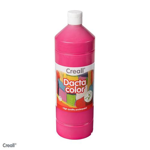 Creall Dactacolor  500 ml cyclaam 2778 - 08