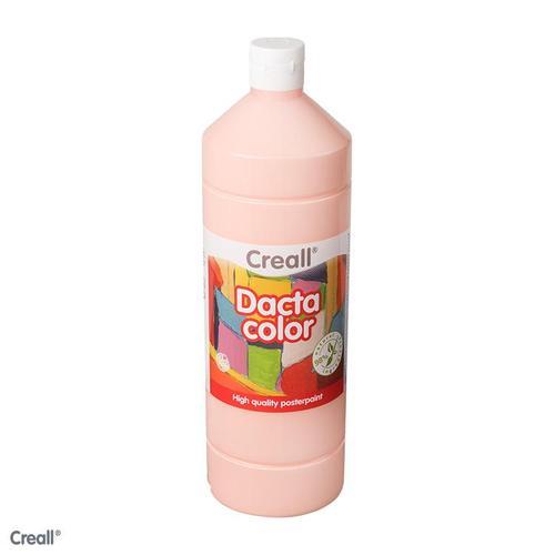 Creall Dactacolor  500 ml huid 2794 - 24