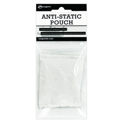 Ranger Anti - Static Pouch INK62332