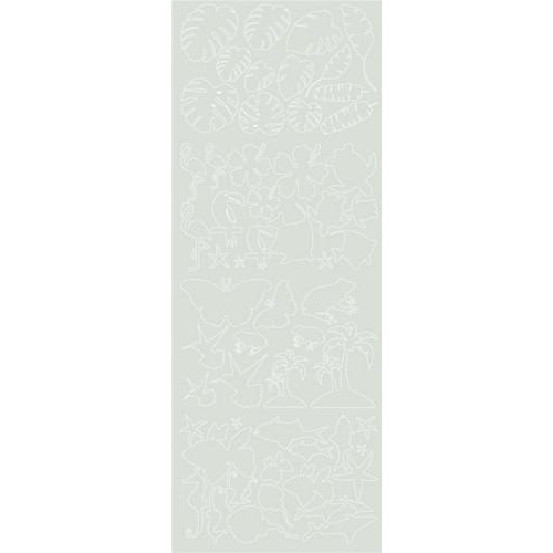 Pronty Paper Value Pack 120x180 (4x) trop.natr 472.700.002 (03-18)