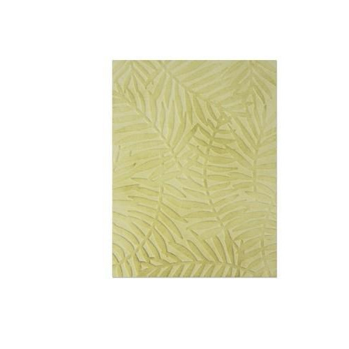 Sizzix Textured Impressions - Tropical Leaf 662557 Sophie Guilar  (04-18)
