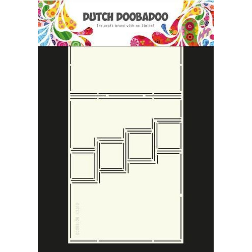 Dutch Doobadoo Dutch Card Art blokken 470.713.665 A4 (04-18)